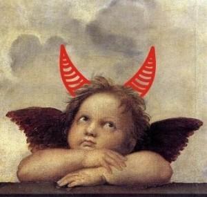 Engelteufel1