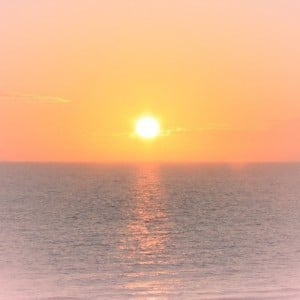 Sonne_und_Meer