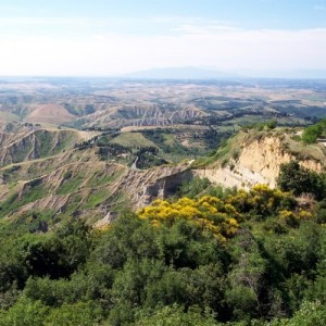 Landschaft_bei_Volterra