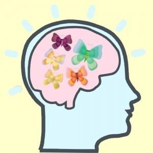Brainbutterflies