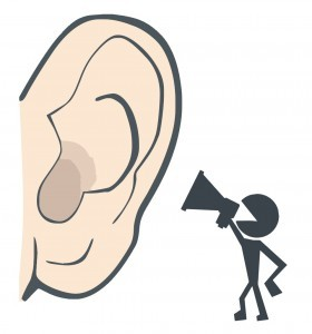 hochsensible ohren  geh u00f6rschutz f u00fcr alle f u00e4lle   u203a gesundheit hearing clipart free clipart hearing loss